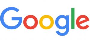 Silver Level Sponsor: Google