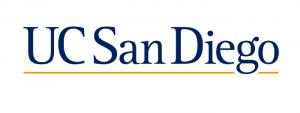UC San Diego / Qualcomm Institute